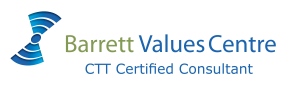 CTT_Consultant_BVC_Logo alpha